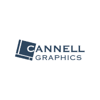 011-Cannell.png
