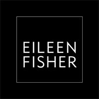 013-eileen_fisher.png