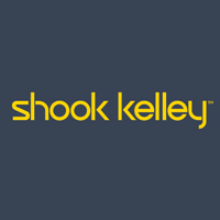 015-shookkelly.jpg