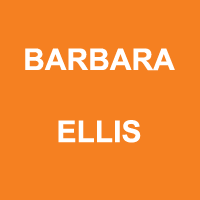 002-barbara-ellis.png