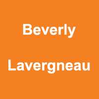 010-beverly_lavergneau.png