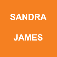 013-sandra-james.png