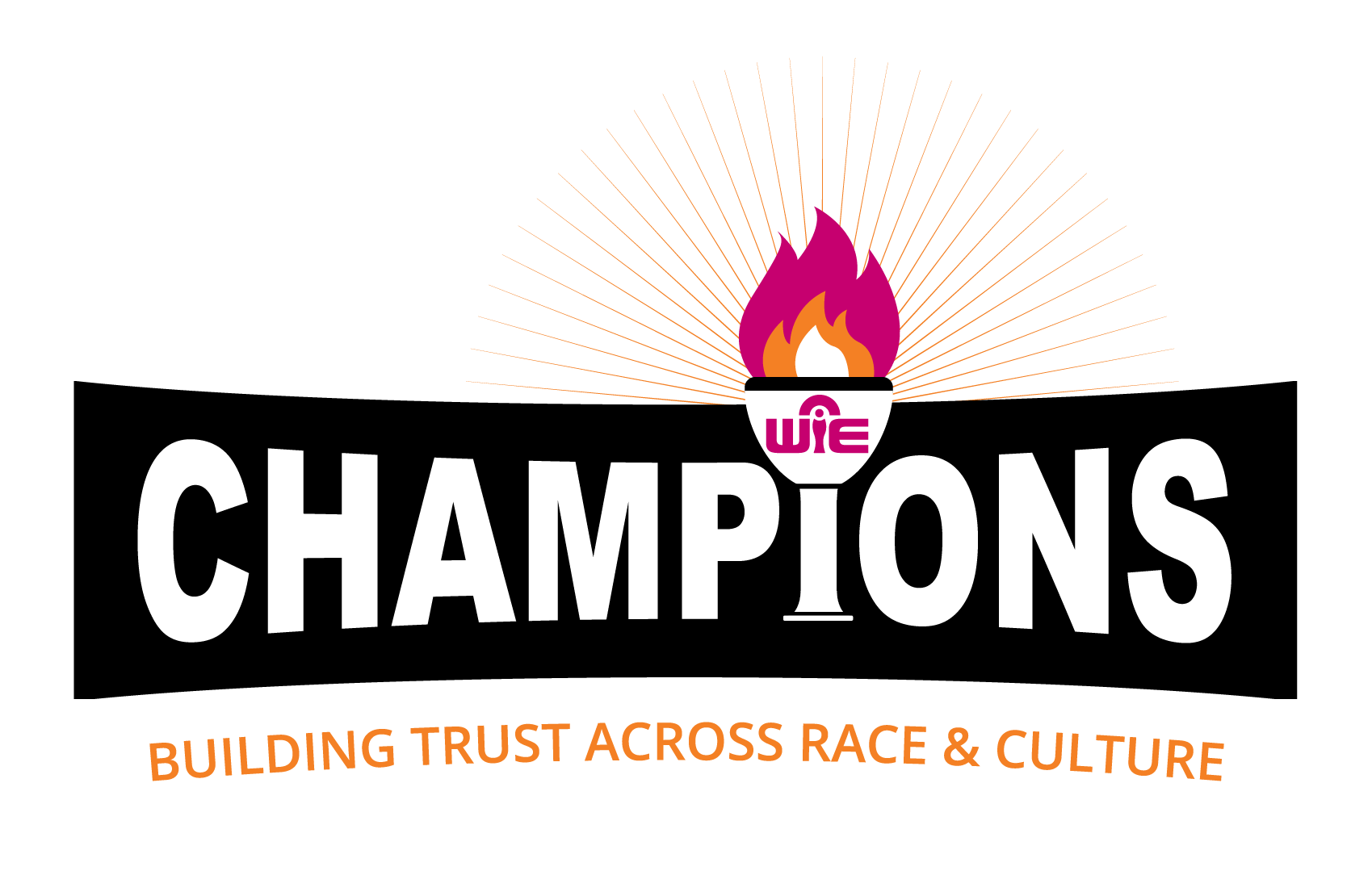 Champions Logo PNG