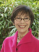 Joan Zimmerman