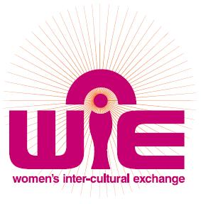 Women's Inter-Cultural Exchange
